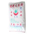 上海大米粉批发去哪里?