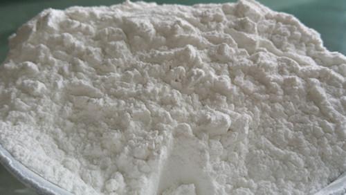 上海批发大米粉在味信食品