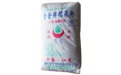 25kg食金汤圆糯米粉信息如何发布?