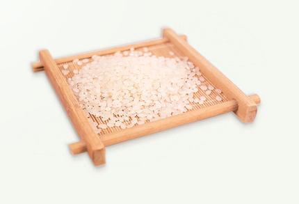 超期粳稻将开拍 大米批发会便宜吗?