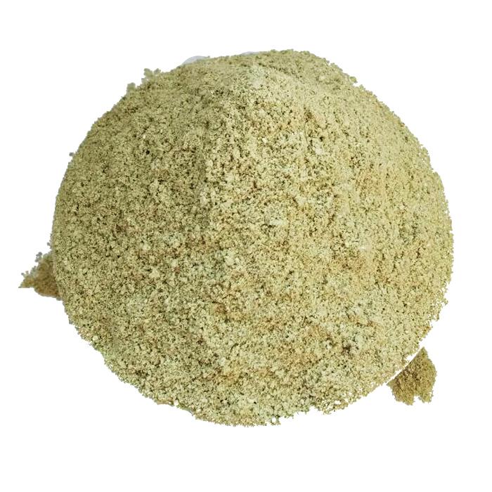 优质稻谷加工清糠批发 优质饲料原料 优质米糠油料