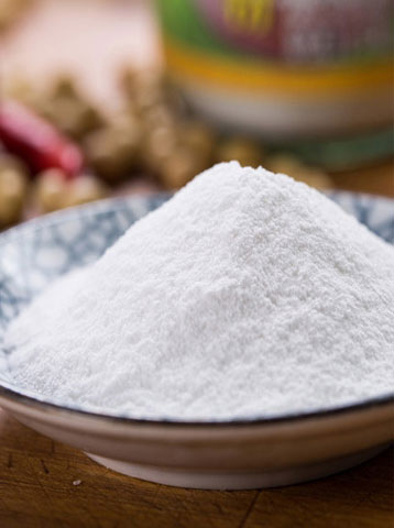 水磨大米粉 25kg